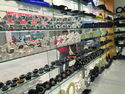 china latest news about new products show room