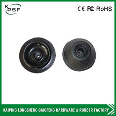China Excavator Diesel Engine Rubber Mounts For Hitachi Kobelco Komatsu Caterpillar supplier