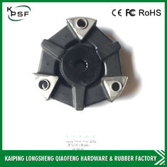 China 50T Komatsu Excavator Spare Parts Flywheel Mounting Engine Drive Coupling supplier