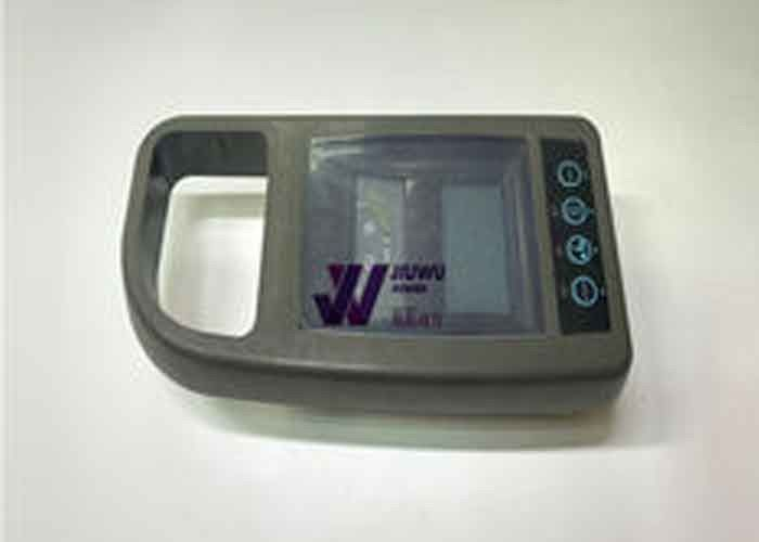 DOOSAN MONITOR 539 00048  Excavator Spare Parts For DH220-7